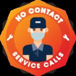 No-Contact-Service-Calls-400w